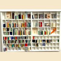 Libreria tipografo